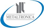 Metaltronica